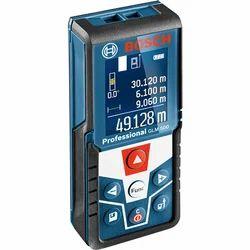 GLM 500 Professional Laser Rangefinders