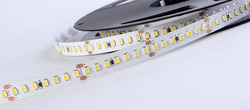 LED Strip light - 24V