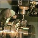 Edgecam - CAM Software For 3D Milling, Mill Turn, Multi Axis Machining And 3D Machining software