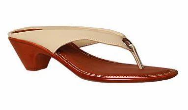 b7180bf58497 Bata Ladies Sandal at Rs 799