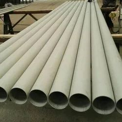 Mechanical Steel Pipe
