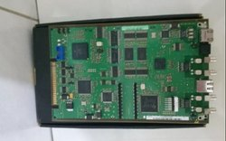 Tcas-2 Openscape X5w Card - Hipath 3550 /  S30810-q2945-x