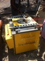 TMT Rebar Machine