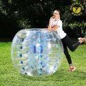 Body Zorbing Ball (TPU)