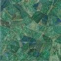 Capstona Semi Precious Green Aventurine Tiles