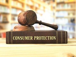 Consumer Law Advisor
