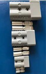 50A Rema Connectors