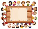 e ABACUS Digital Online Abacus Classes