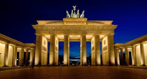 Study Abroad In Germany, स्टडी अबाउट