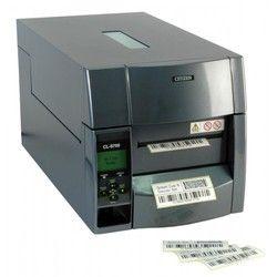 Citizen CL-S703 Barcode Printer