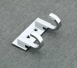 SKV Aluminium Khuti Hook No. 5, Size/Dimension: 2 Hook To 8