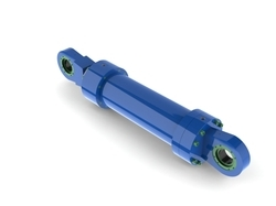 Mill Duty Hydraulic Cylinders