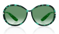 Male P347GR2F From Fastrack Sun Glasses