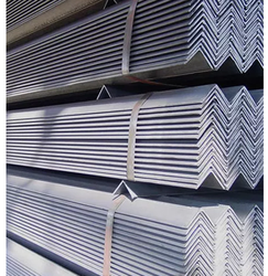 Mild Steel Metal Angles, for Construction