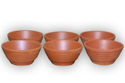 Bowl Set Liner Shape