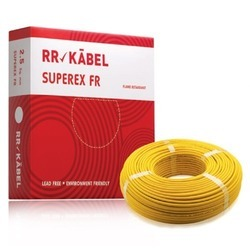 RR Cable