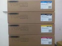 KYOCERA TK3050ci/3551ci TONER CARTRIDGE TK8309