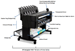 HP DESIGNJET T930 DRIVER FOR MAC