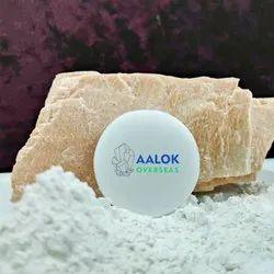 Porcelain Potash Feldspar Powder
