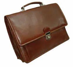 Briefcase (BR-004)