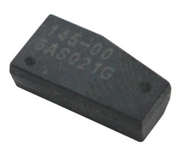 ID60 80 BIT Transponder Chip