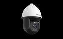 HikVision 8MP PTZ Camera
