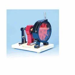 Physics Instrument and Physics Laboratory Equipment Manufacturer