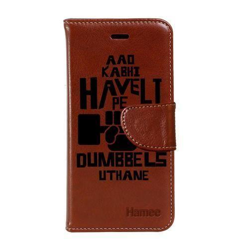 promo code 286f0 6c8c8 Customized Flip Case For Xiaomi Phones