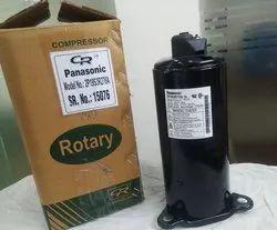 1.5 Ton Panasonic Rotary Refrigeration Compressor
