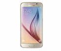 Samsung Galaxy S6 Phones