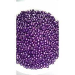 Amino Acid 45% Balls