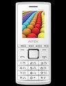 Intex Eco Beats Phone