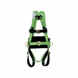 Karam KI02 Safety Harness