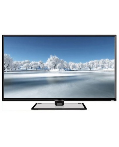 c87ee0f29 32 inch imported led tv at Rs 7800  unit