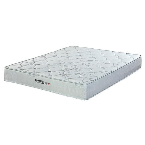 Dunlop Bed Mattress At Best Price In India