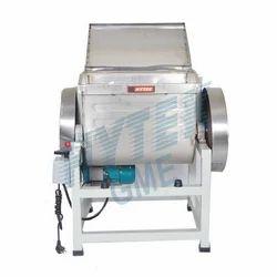 2 HP Dough Mixer