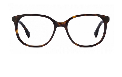 6bb98b564d Tortoise Full Rim Wayfarer Medium Eyeglasses