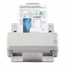 1 To 3 Months DOCUMENT SCANNING SERVICES, Size: A4 To A3, Chennai