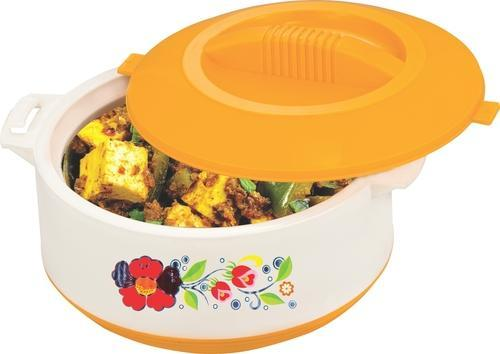 Carry Chef Casserole 1000, for Hotel/Restaurant