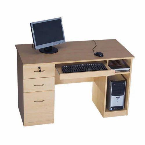 School & Institutional Furniture