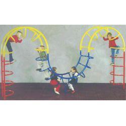 Climber (SNS  310)