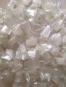 Selenite Tumbled Stones