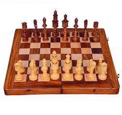 Chess Board at Best Price in India