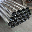 304L Stainless Steel ERW Tube