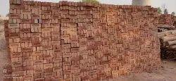 Bricks Red Brick