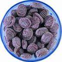 Bullion Black Kali Mirch Candy, Packaging: Packet