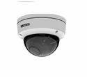 Matrix Ip Dome Camera ( 5 Mp, 3 Mp, 2 Mp)