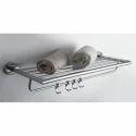 Towel Rack 24''