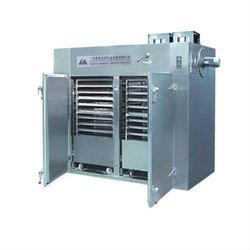 Supari Drying Oven