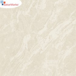 Exporter of Vitrified Floor Tiles for Home and Office Tiles
